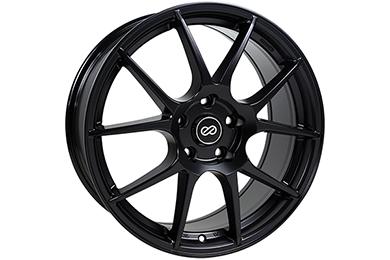 Enkei YS5 Performance Wheels