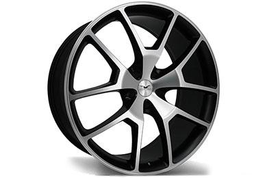 Fathom FDRA Wheels