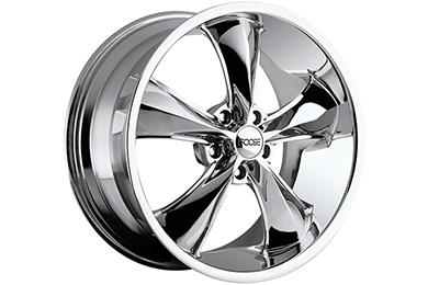 Foose Legend SS Wheels