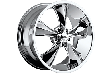 foose legend ss wheels