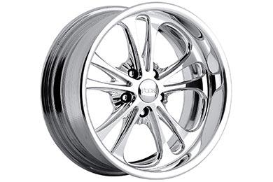 Foose Monterey Wheels