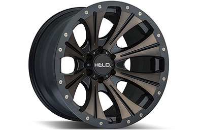 helo-he901-wheels-hero
