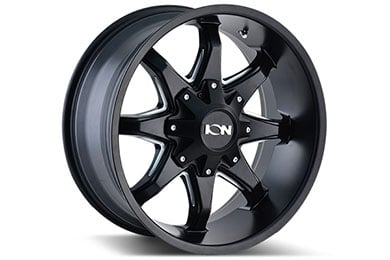 ion alloy 181 wheels hero
