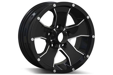 ion alloy style 14 trailer wheels hero