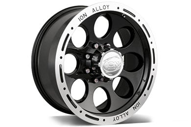 ion alloy 174 wheels