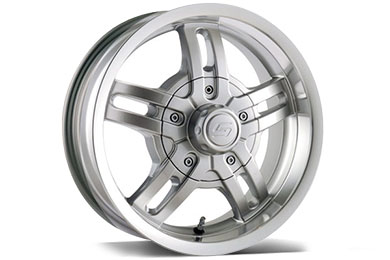 ion alloy style 12 trailer wheels