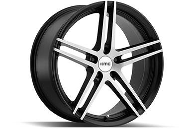 kmc-km703-monophonic-wheels-hero