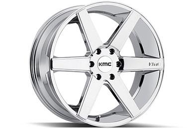 kmc-km704-district-truck-wheels-hero