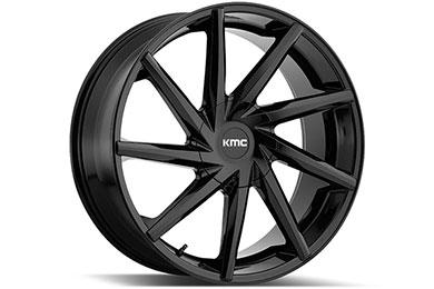 kmc-km705-burst-wheels-hero