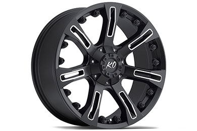 ko offroad 840 anaconda wheels