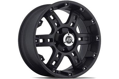 ko offroad 855 wheels