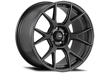 Konig Ampliform Wheels