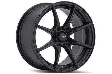Konig Helix Wheels