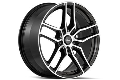 konig intention wheels hero