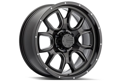 konig mamba m19 wheels hero