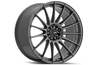 Mini Cooper Konig Rennform Wheels