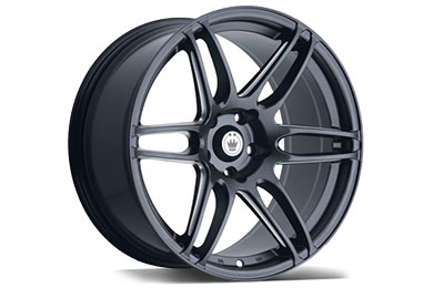 Konig Deception Wheels