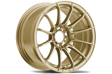konig dial in wheels