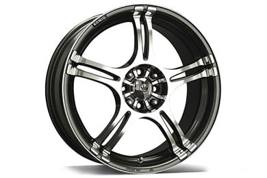 konig incident wheels