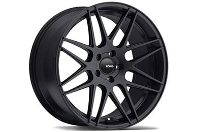 konig integram wheels