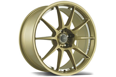 Konig Milligram Wheels