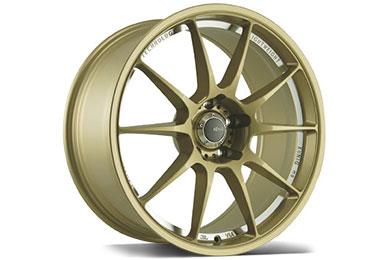 Konig Milligram Wheels