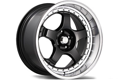 Konig SSM Wheels