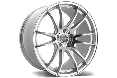 Konig Torch Wheels
