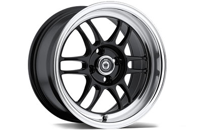 Konig Wideopen Wheels