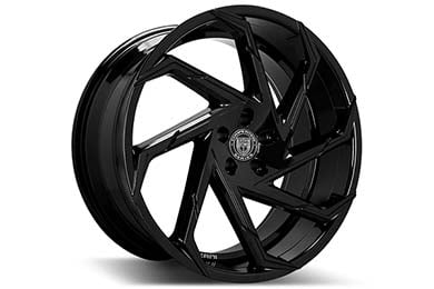 Lexani Cyclone Wheels