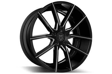 lexani gravity wheels hero