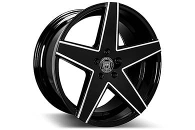 lexani mainz wheels hero