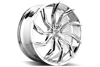lexani matisse wheels hero