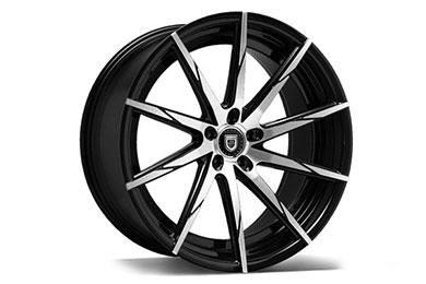 lexani css 15 wheels