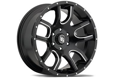 lrg rims lrg108 wheels