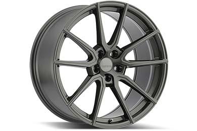 lumarai riviera wheels hero