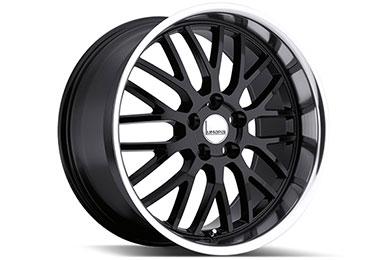 lumarai kya wheels