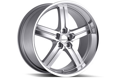 lumarai morro wheels
