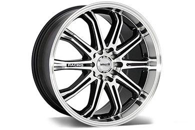 maxxim ferris wheels