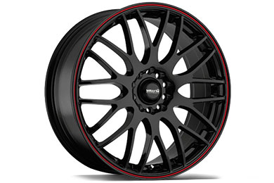 maxxim maze wheels