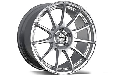Volkswagen Jetta Maxxim Winner Wheels