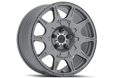method 502 rally wheels hero