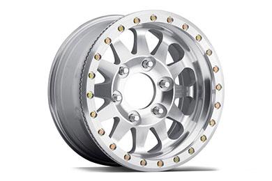 method mr101 beadlock wheels