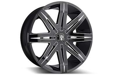 mht dub stacks wheels hero