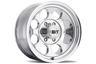 mickey thompson classic iii wheels