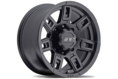mickey thompson sidebiter ii wheels