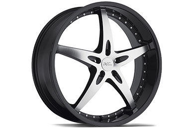 milanni 453 zs 1 wheels