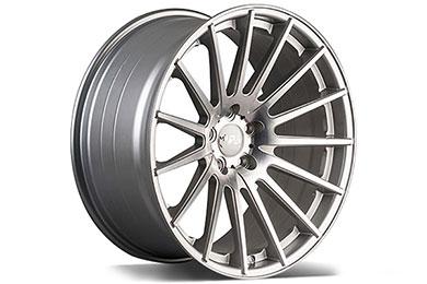 miro 110 wheels