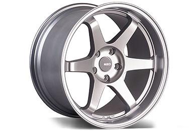 miro 398 wheels
