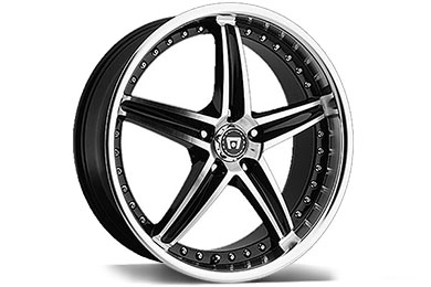 motegi racing mr107 wheels